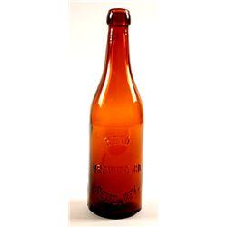 Reno Brewing Co. / 1 Item  #78852