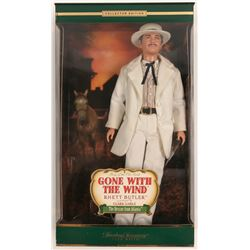 Doll (Gone with the Wind, Rhett Butler)  #108162