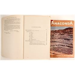 Mining History Books  #64243