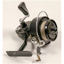 Mitchell 308 Fishing Reel  #105662