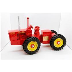 Versatile D-100 tractor 1:16 Signed by Joseph L. Ertl