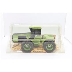 Steiger Panther CP-1400 1:32 Scale Model