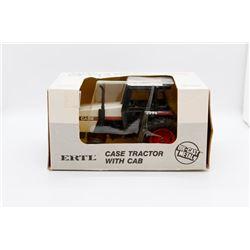 Case 2294 tractor w/ cab 1:32 Ertl