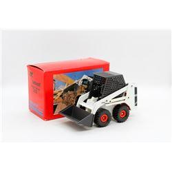 Bobcat loader model 743 1:19