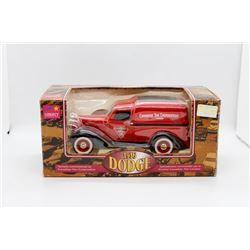 1936 Dodge liberty classics