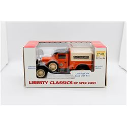 Allis Chalmers model A 1:25 Liberty Classics