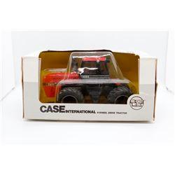 Case IH 4894 4WD 1:32 Ertl