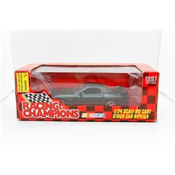 Racing Champions 1:24 Stock Car replica