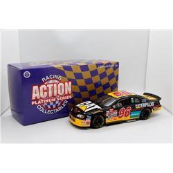 Monte Carlo 1998 Limited Edition Adult Collectible 1:24