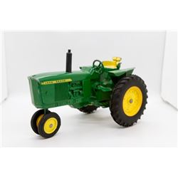 John Deere tractor USED