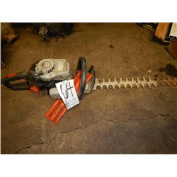 ECHO HC-1500 HEDGE TRIMMER