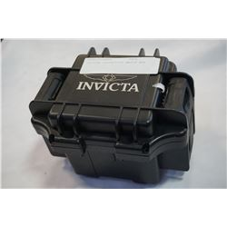 INVICTA PROTECTIVE WATCH BOX