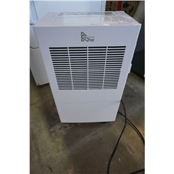 ACW 100 PERSONAL AIR COOLER