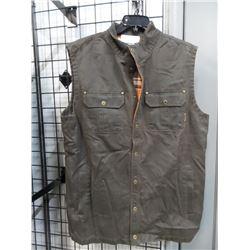Vest Legendary Whitetails XLT