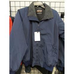 Hilton Small Jacket