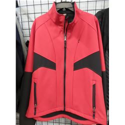 Soft Shell jacket L