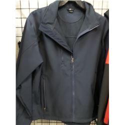 Cintas Soft Shell Jacket L