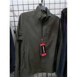 Kirkland Soft shell Jacket