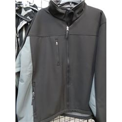 Cintas Soft Shell Jacket