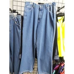 Tool jeans Mens
