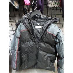 Fourcast Coat M