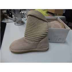 Modit Boots Girls