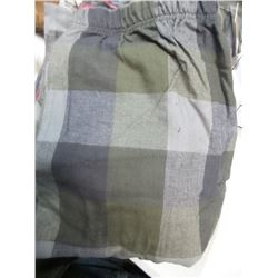 Lounge Pants Legendary Whitetails Flannel