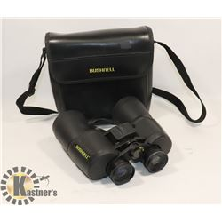 VINTAGE BUSHNELL POWERVIEW