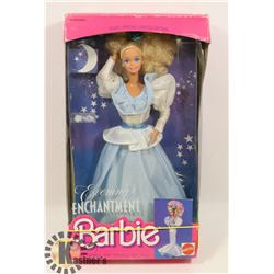 BARBIE SEARS SPECIAL EDITION