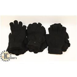 12PK MAGIC GLOVES