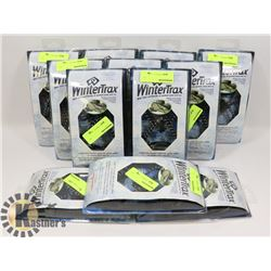 BOX OF 12 WINTERTRAX  - ONE SIZE FITS MOST