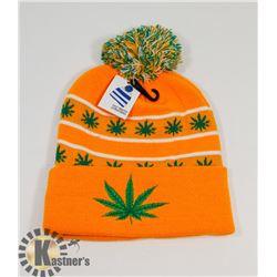 NEW! WINTER BEANIE HAT