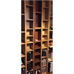 Small Bookshelves C