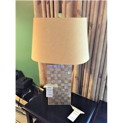 Large Lamp A