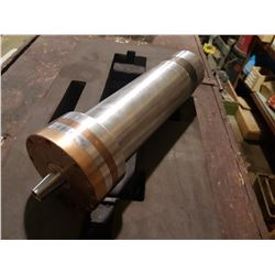 LoadPoint Bearing LTD Grinding Industrial Spindles Part No. DO6095