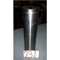 """Stainless Rod 2''3/4 x 11"""""""