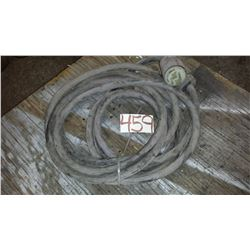 Electric Wire 250v