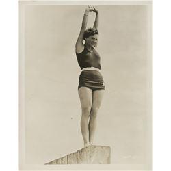 Joan Crawford (14) photographs.