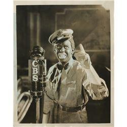 Blackface (4) historic photographs.