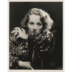Marlene Dietrich (9) exceptional portrait photographs.