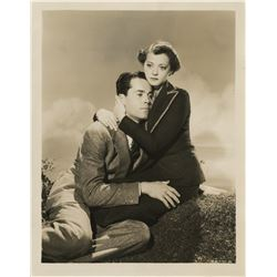 Film Noir (45+) photographs.