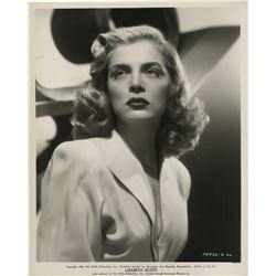 Lizabeth Scott (7) uncommon glamour photographs.