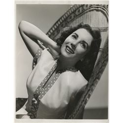 Elizabeth Taylor (45+) photographs.