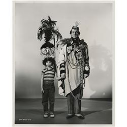 Dr. Seuss's The 5,000 Fingers of Dr. T (15) photographs.