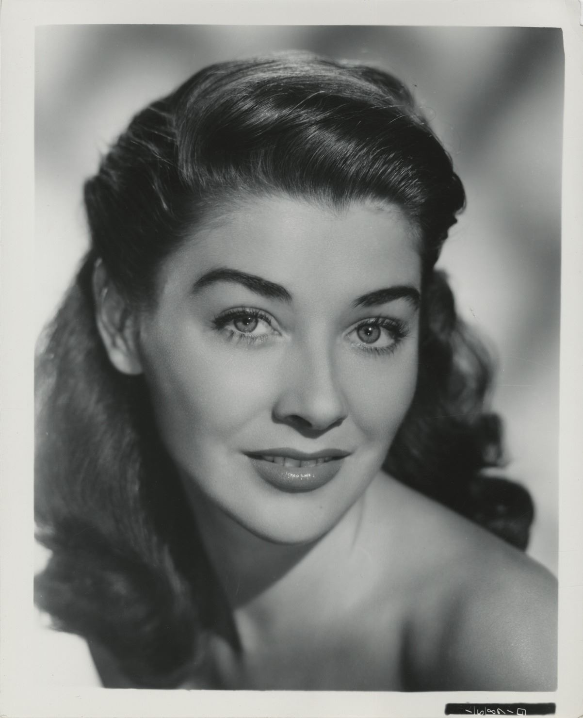 Picture of Virginia Leith