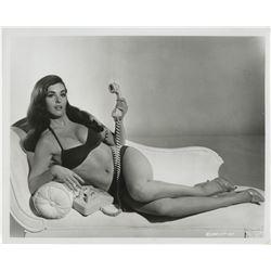 Bathing Beauties (20) glamour photographs.