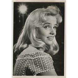 Lolita (3) special early Sue Lyon glamour portraits, (1) of which was shot by Stanley Kubrick.