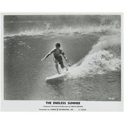 The Endless Summer (7) surfing-themed photographs.