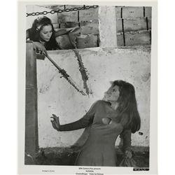 Raquel Welch (8) photographs from Fathom.