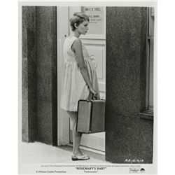 Rosemary's Baby (16) photographs.